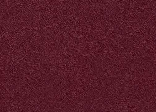 International Table Pads Colors